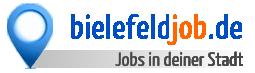 bielefeldjob.de